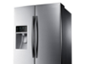 Thumbnail image of 28 cu. ft. French Door Refrigerator with CoolSelect Pantry™, Dual Ice Maker