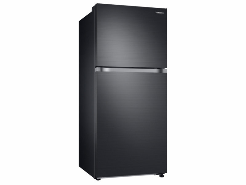 refrigerator 10 cu ft. 18 cu. ft. capacity top freezer refrigerator with flexzone™ 10 cu ft