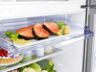 Thumbnail image of 18 cu. ft. Capacity Top Freezer Refrigerator with FlexZone™ and Automatic Ice Maker