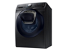 Thumbnail image of WF6500 4.5 cu. ft. AddWash™ Front Load Washer