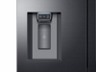 Thumbnail image of 22 cu. ft. Capacity Counter Depth 4-Door French Door Refrigerator with Family Hub™ Recessed Handles