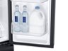 Thumbnail image of 25 cu. ft. French Door with External Water & Ice Dispenser, Dual Ice Maker