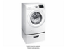 Thumbnail image of WF5000 4.2 cu. ft. Front Load Washer