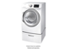 Thumbnail image of DV5200 7.5 cu. ft. Electric Dryer