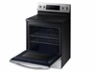 Thumbnail image of 5.9 cu. ft. Electric Range with True Convection and Soft Close Door