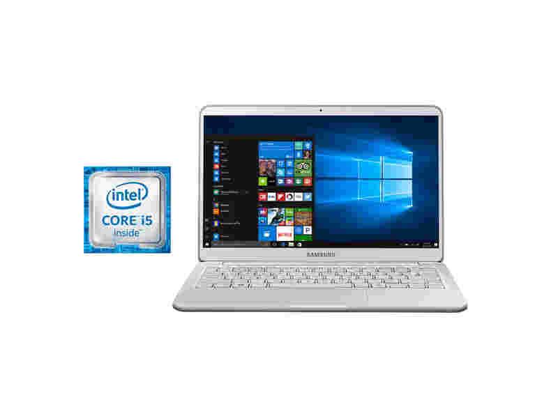 """Notebook 9 13.3"""" (8GB RAM)"""