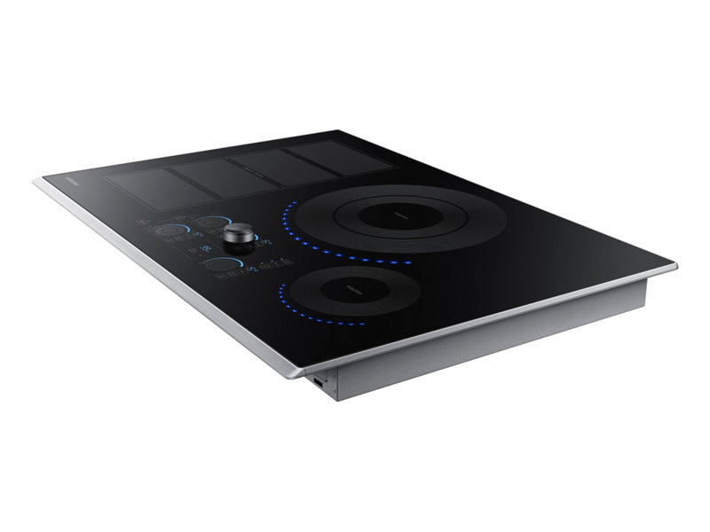 Superior 30u201d Induction Cooktop