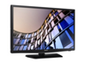 "Thumbnail image of 24"" Class M4500 HD TV"