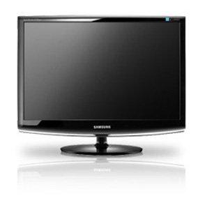 2233bw series business monitor 2233bw support manual samsung rh samsung com Samsung SyncMaster T220 Manual Samsung T220 Monitor