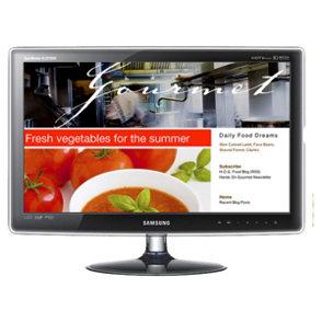 drivers monitor samsung syncmaster b2030