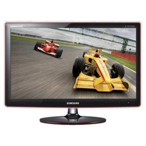 p2770 series business monitor p2770fh support manual samsung rh samsung com Samsung User Guide Samsung SyncMaster T260