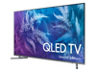 "Thumbnail image of 49"" Class Q6F Special Edition QLED 4K TV"