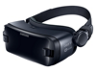 Thumbnail image of Samsung Gear VR Virtual Reality Headset quarter view