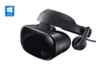 Thumbnail image of HMD Odyssey - Windows Mixed Reality Headset