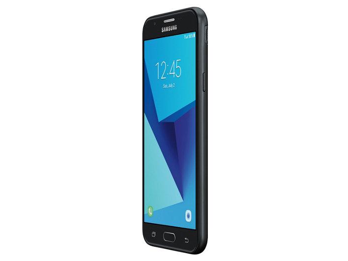 samsung galaxy j7 16gb unlocked black phones sm j727uzkaxaa rh samsung com Samsung Galaxy Phone Manual Samsung Galaxy Phone Manual