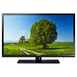 460 series hospitality tv hg32nb460gf support manual samsung rh samsung com manual tv lcd samsung 32 manual tv samsung lcd 32 serie 5