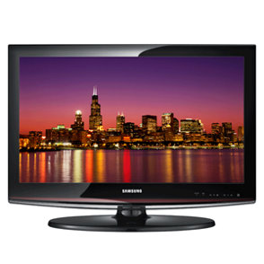 """450 series hospitality tv ln32c450e1g support manual samsung rh samsung com Samsung Rear TV Series 350 Samsung 32"""" LCD 350 Series"""