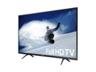 """Thumbnail image of 43"""" Class J5202 LED TV"""