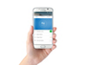 Thumbnail image of Samsung SmartThings Home Monitoring Kit