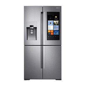 4 door flex refrigerators official samsung support rh samsung com samsung refrigerator manual rf260beaesr samsung refrigerator manual rf263beaesg
