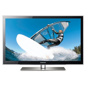 6400 series hospitality tv un40c6400rh support manual samsung rh samsung com Samsung HDTV Monitor White samsung hdtv progressive monitor manual
