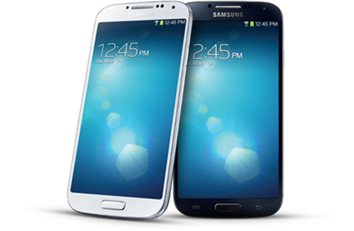 samsung galaxy s4 user manual sprint open source user manual u2022 rh dramatic varieties com Purple Galaxy S4 Release Date Galaxy Note 2