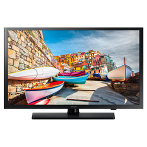 478 series hospitality tv hg32ne478bf support manual samsung rh samsung com samsung 32 lcd tv instruction manual samsung 32 inch lcd tv manual pdf