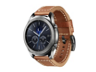 Thumbnail image of Tuscany Leather Band for Galaxy Watch 46mm & Gear S3, Tan