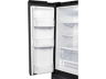 Thumbnail image of 22 cu. ft. French Door Refrigerator
