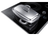 "Thumbnail image of 30"" Induction Cooktop"