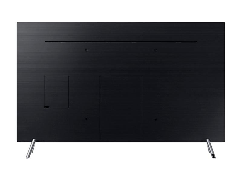 samsung tv 75 inch. 75\u201d class mu8000 4k uhd tv samsung tv 75 inch 0
