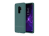 Thumbnail image of Incipio NGP Advanced for Galaxy S9+, Galactic Green