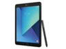 "Thumbnail image of Galaxy Tab S3 9.7"" (S Pen included), Verizon (Black)"