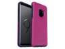 Thumbnail image of OtterBox Symmetry for Galaxy S9, Mixed Berry Jam