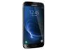 Thumbnail image of Galaxy S7 32GB (Unlocked)