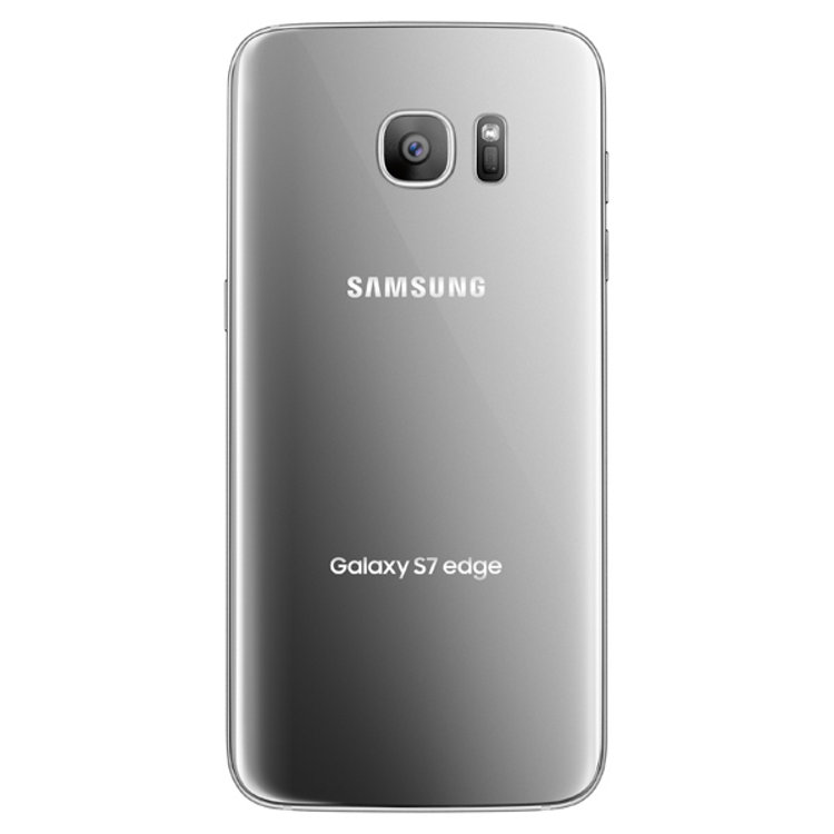 Galaxy S7 edge 32GB (Unlocked)