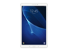 "Thumbnail image of Galaxy Tab A 10.1"" 16GB (Wi-Fi), White"