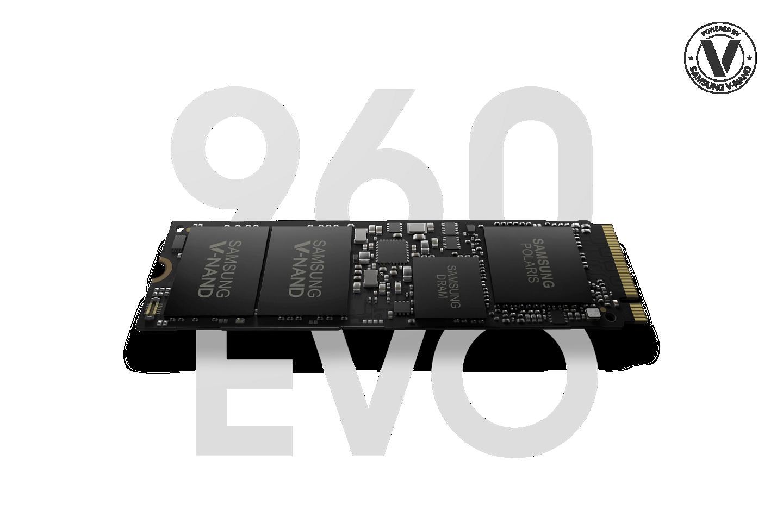 Resultado de imagen para FOTOS SAMSUNG 960 EVO 250GB
