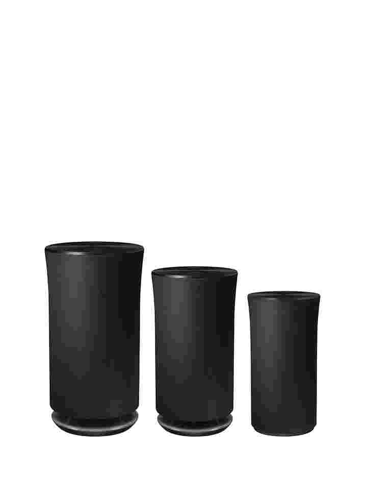 Samsung Wireless Speakers