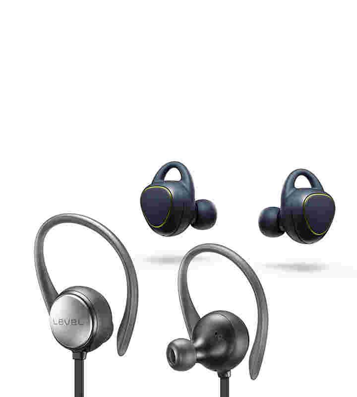 Samsung In Ear