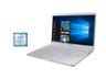 "Thumbnail image of Notebook 9 15"" (8GB RAM)"