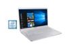 "Thumbnail image of Notebook 9 15"" (16GB RAM)"