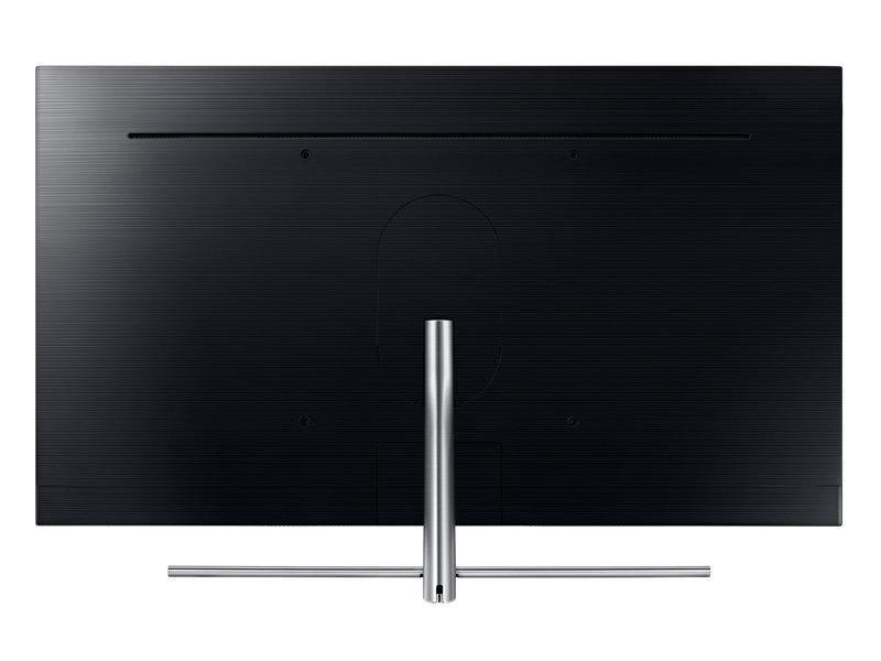 tv 55. 55\u201d Class Q7F QLED 4K TV Tv 55 4