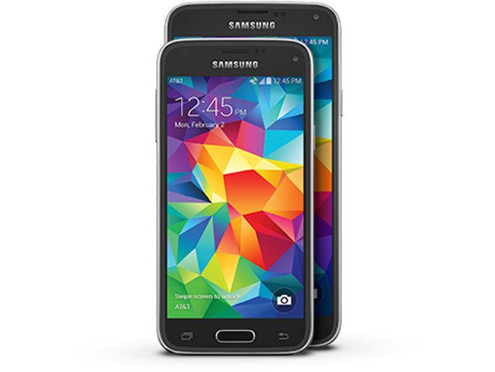 galaxy s5 mini at t phones sm g800azkaatt samsung us rh samsung com Samsung Galaxy Support User Manual Camera Samsung Galaxy S3 Manual