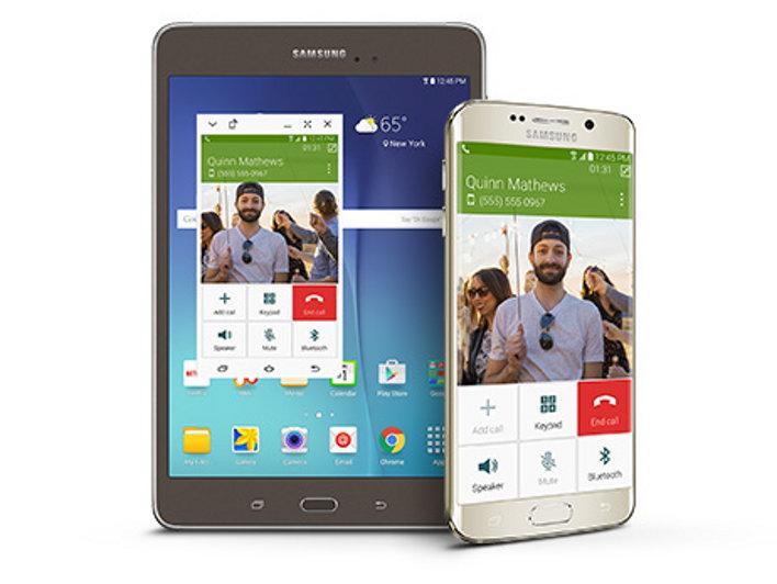samsung galaxy tab a 8 inch 16gb tablet samsung us rh samsung com Samsung Galaxy S8 Plus Samsung Galaxy Advance Case