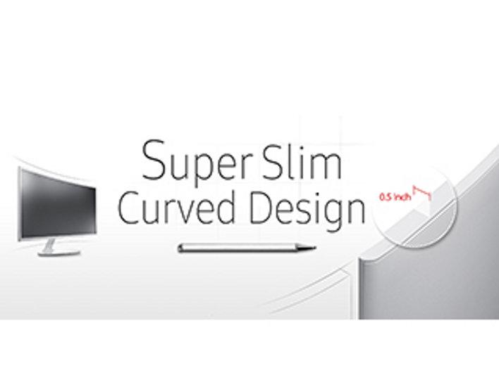 https://s7d2.scene7.com/is/image/SamsungUS/CF391_Ultraslim-Design_2_LC32F391FWNXZA?$feature-benefit-jpg$