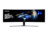 "Thumbnail image of 49"" CHG90 QLED Gaming Monitor"