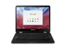 Thumbnail image of Samsung Chromebook Pro with Backlit Keyboard