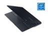 "Thumbnail image of Chromebook 3 11.6"" (2GB RAM)"