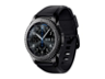 Thumbnail image of Gear S3 frontier (AT&T)